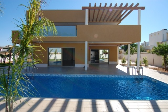 Villa_for_sale_in_Albufeira_SMA6827