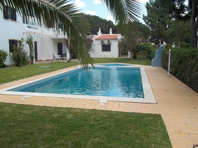 Flat_for_sale_in_Albufeira_SMA6828