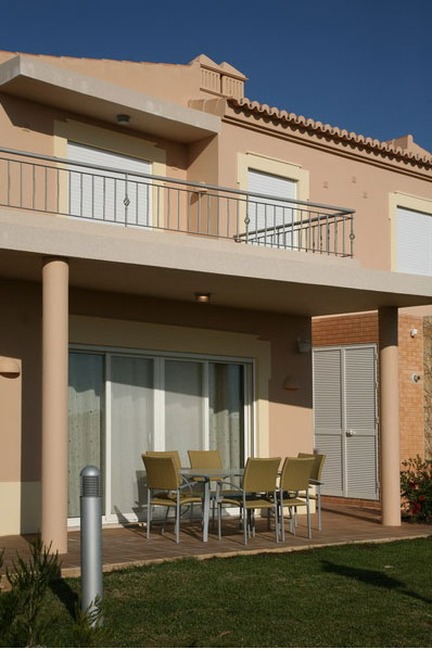 Condominium_for_sale_in_Carvoeiro_LFO683
