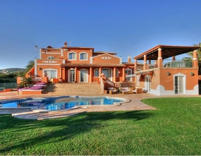Villa_for_sale_in_Loule_SMA6834