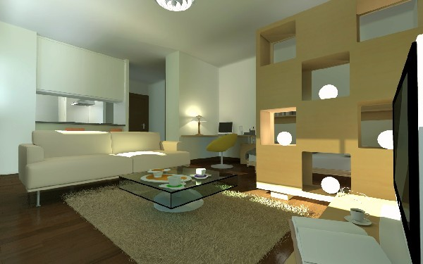 Flat_for_sale_in_Porto_SMA6852