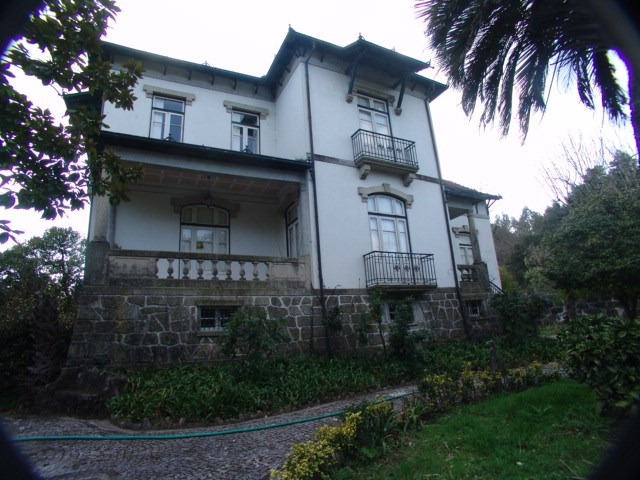 Palace_for_sale_in_Penafiel_SMA6856
