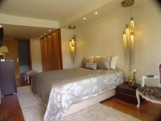 Appartement_te_koop_in_Porto_SMA6872