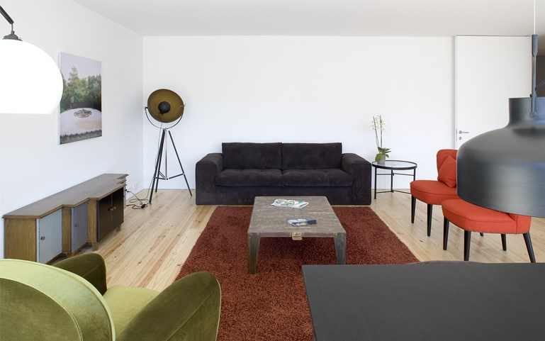 Flat_for_sale_in_Porto_SMA6885