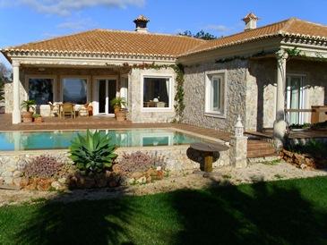 Maison de ma�tre_en_vente_�_Boliqueime_LDO6887