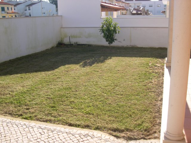 Real Estate_for_sale_in_Nazare_LBA690