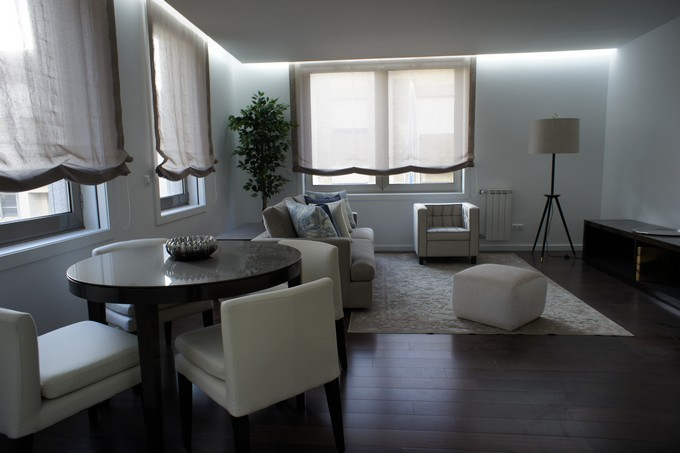 Apartment_for_sale_in_Espinho_SMA6902