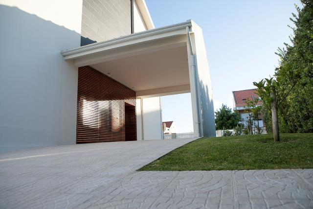 Home_for_sale_in_Espinho_SMA6925