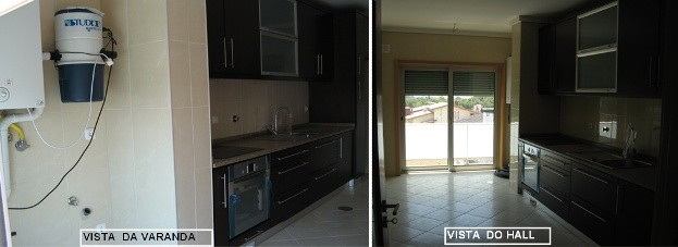 Apartment_for_sale_in_Espinho_SMA6942