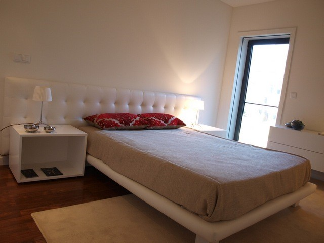 Apartment_for_sale_in_Porto_SMA6943