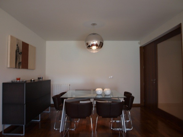 Apartment_for_sale_in_Porto_SMA6944