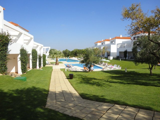 Apartment_te_koop_in_Albufeira_SMA6961