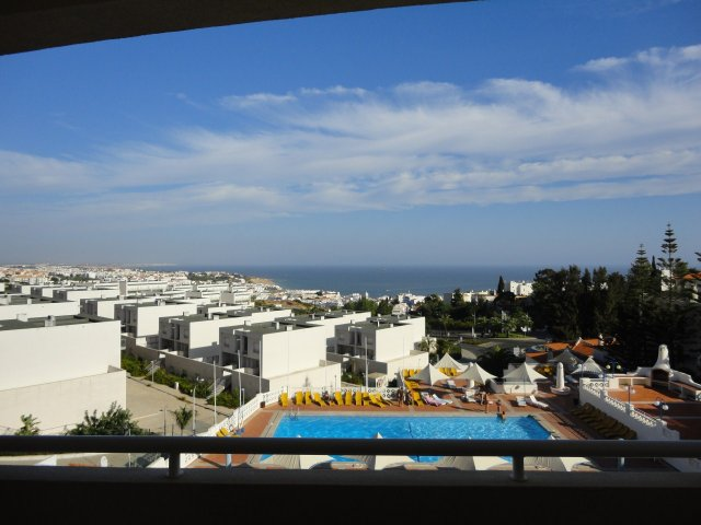 Apartment_te_koop_in_Albufeira_SMA6964