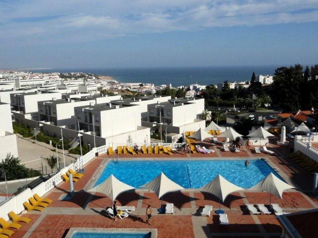 Apartment_te_koop_in_Albufeira_SMA6965