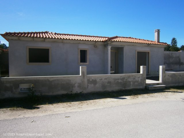 Property_for_sale_in_Nazare_LBA6967