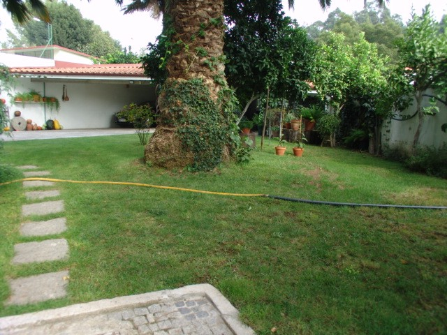 Villa_for_sale_in_Gondomar_SMA6970