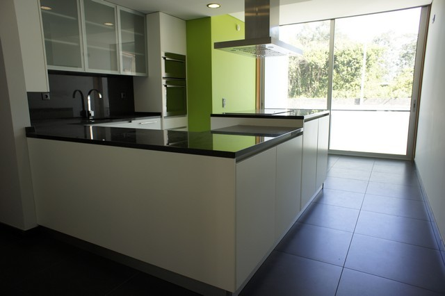 Condominium_for_sale_in_Espinho_SMA6973