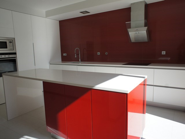 Apartment_for_sale_in_Vila Nova de Gaia_SMA6977