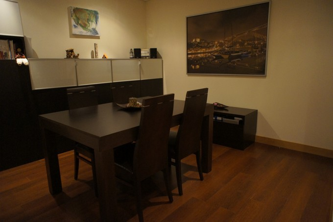 Flat_for_sale_in_Espinho_SMA6980