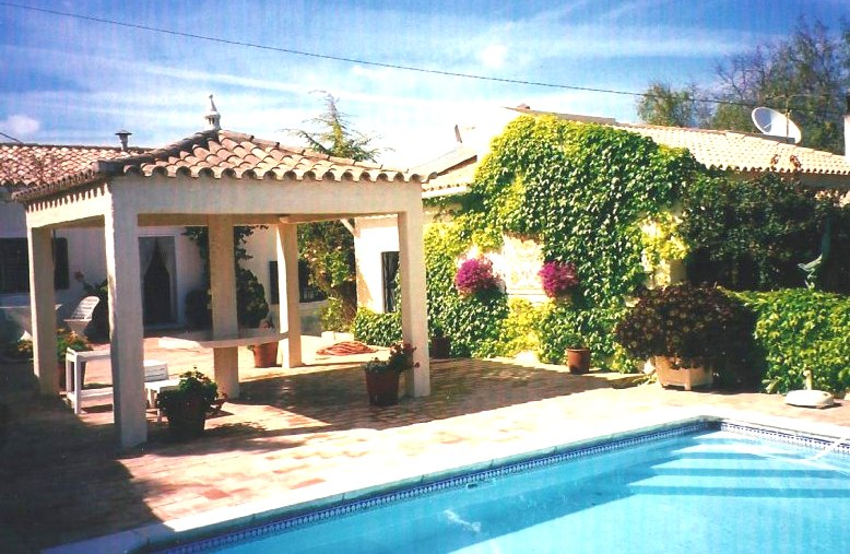 Property_for_sale_in_Loule_LDO6992