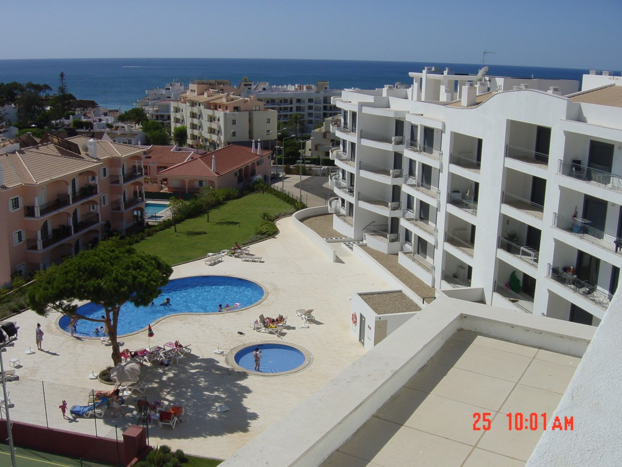 Flat_for_sale_in_Albufeira_SMA7000