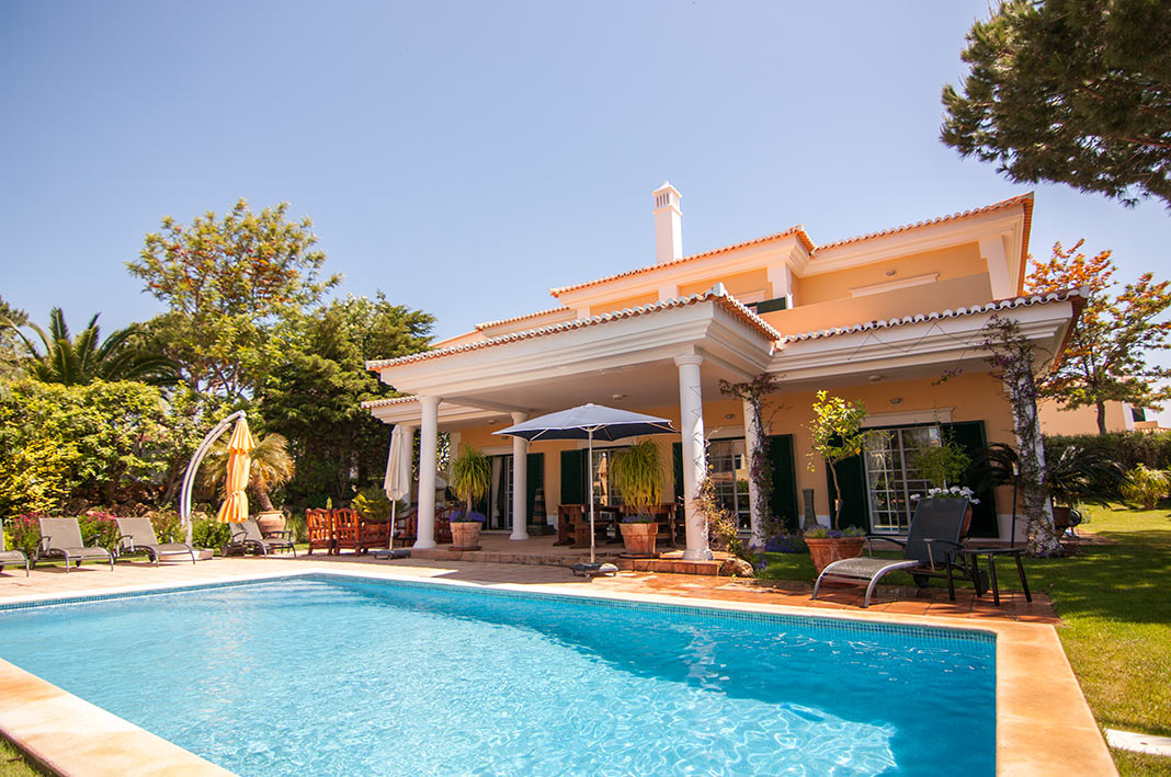 Golf Property_for_sale_in_Quinta do Lago_SMA7005