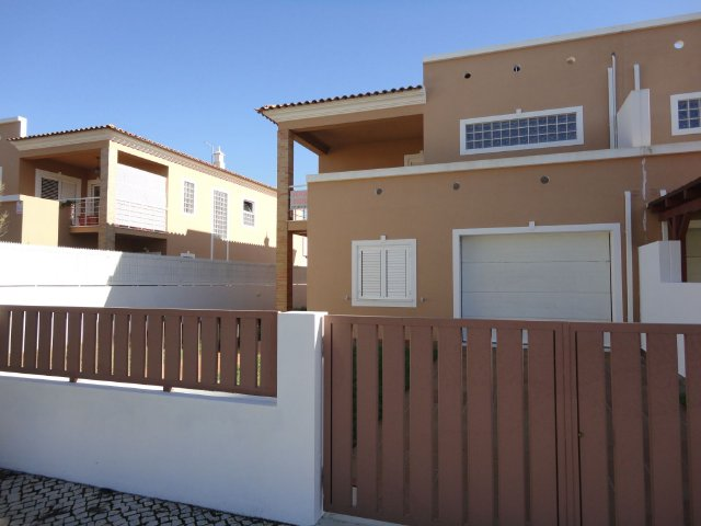Real Estate_for_sale_in_Armacao de Pera_SMA7007