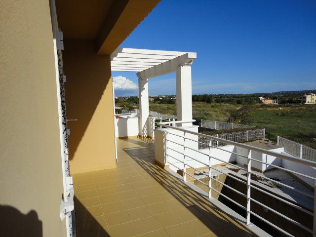 Villa_for_sale_in_Armacao de Pera_SMA7008