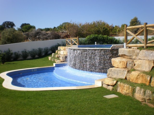 Flat_for_sale_in_Albufeira_SMA7009