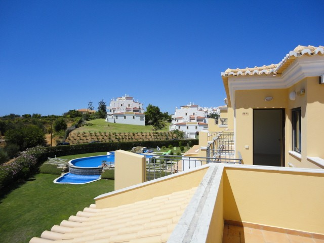 Apartment_for_sale_in_Albufeira_SMA7011