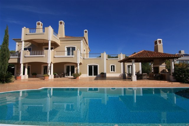 Golf Property_for_sale_in_Quinta do Lago_SMA7013