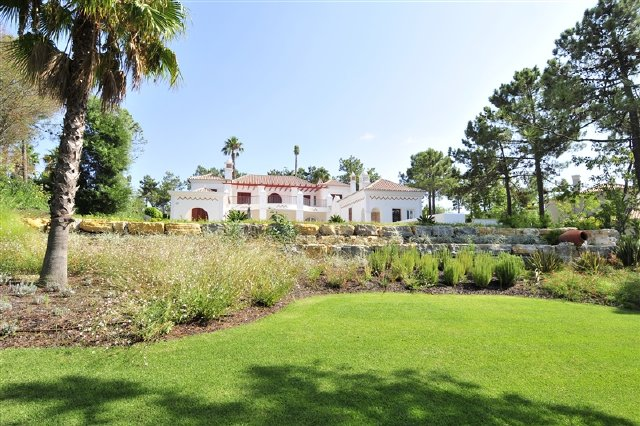 Golf Property_for_sale_in_Quinta do Lago_SMA7015