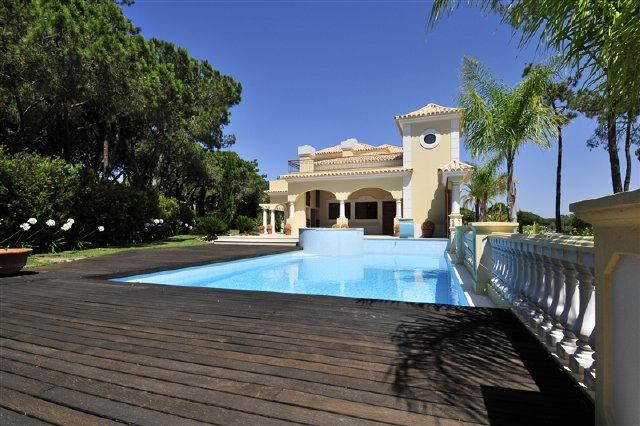 Golf Property_for_sale_in_Quinta do Lago_SMA7016