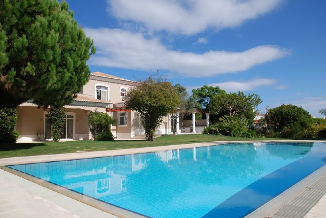 Golf Property_for_sale_in_Quinta do Lago_SMA7021