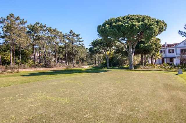 Land_te_koop_in_Quinta do Lago_SMA7022
