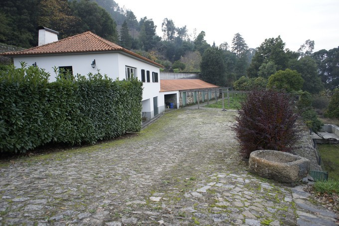 Country House_for_sale_in_S. Joao da Madeira_SMA7027