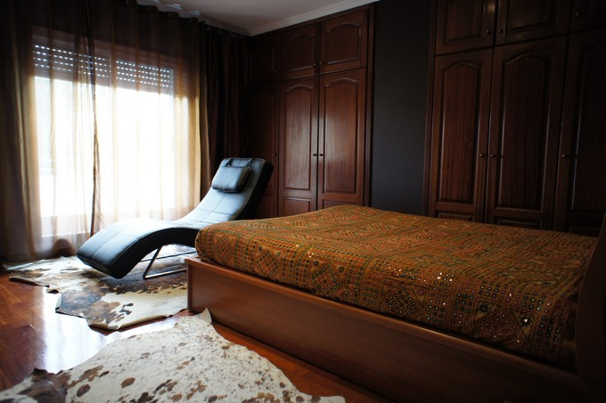 Apartamento_para_venda_Vilamoura_SMA6534