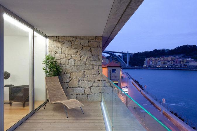 Casa-Moradia_para_venda_Albufeira_SMA6518