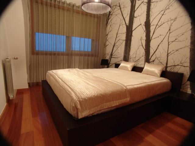Appartement_te_koop_in_Matosinhos_SMA7055