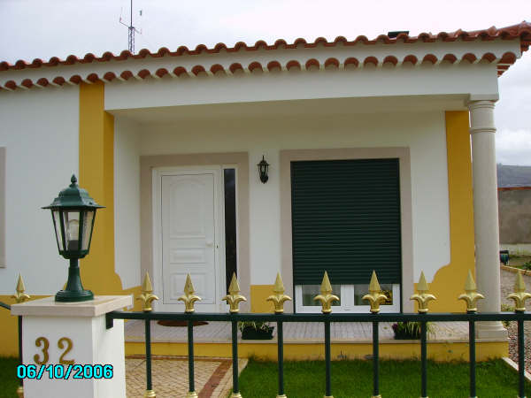 House_for_sale_in_Alcobaca_LBA707