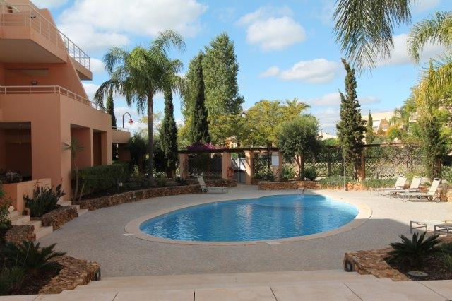 Flat_for_sale_in_Loule_LDO7070