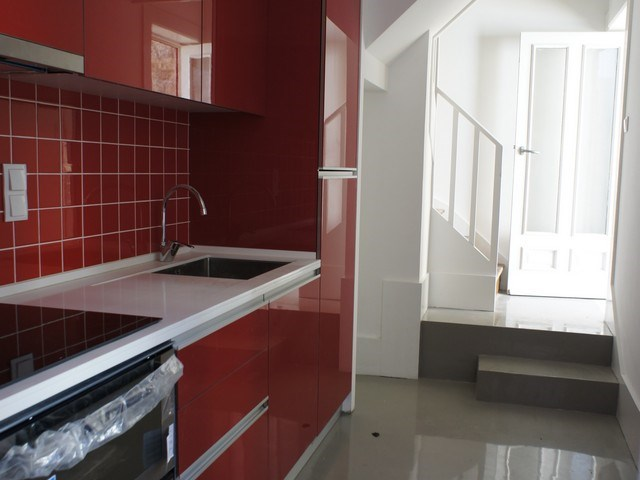 Condominium_for_sale_in_Porto_SMA7079