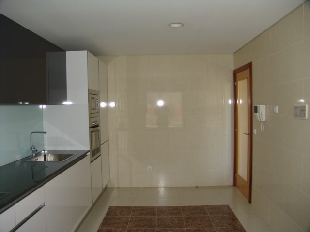 Apartment_for_sale_in_Vila Nova de Gaia_SMA7085
