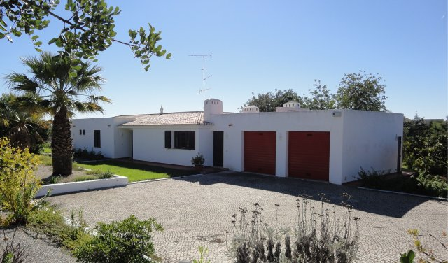 Country House_for_sale_in_Albufeira_SMA7091