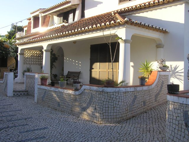 Villa_for_sale_in_Lagos_SMA7097