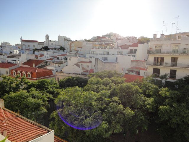 Home_for_sale_in_Albufeira_SMA7114
