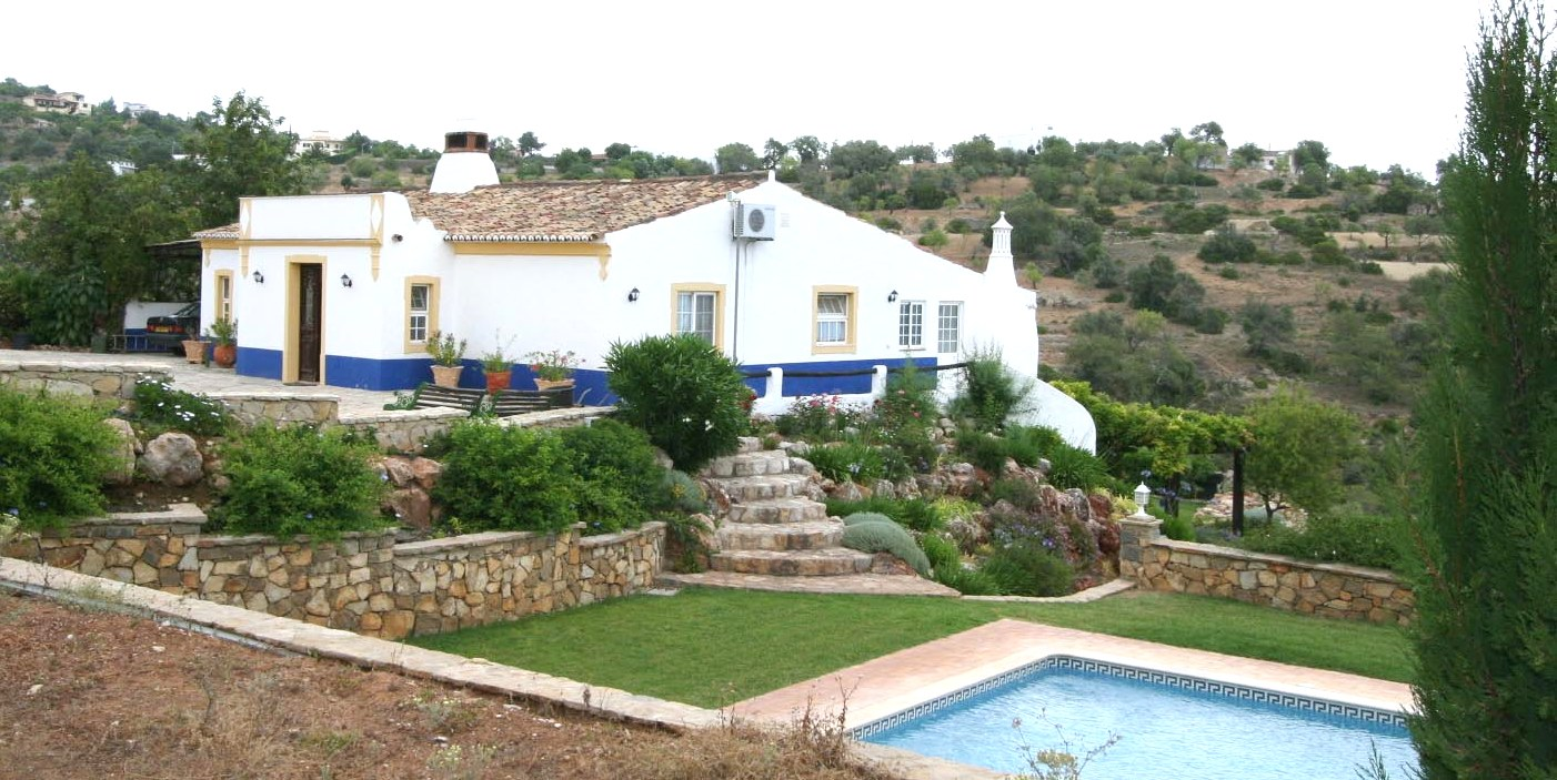 Villa_for_sale_in_Loule_LDO7116