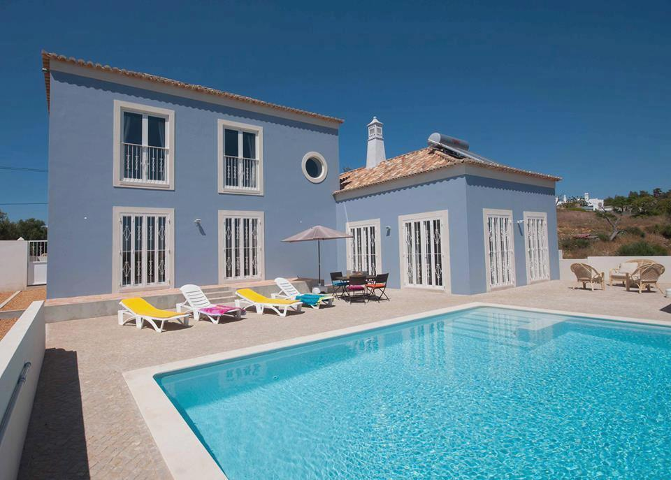 Villa_for_sale_in_Loule_LDO7120