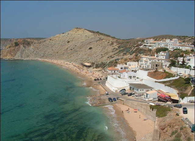 Apartment_for_sale_in_Burgau_SMA7128