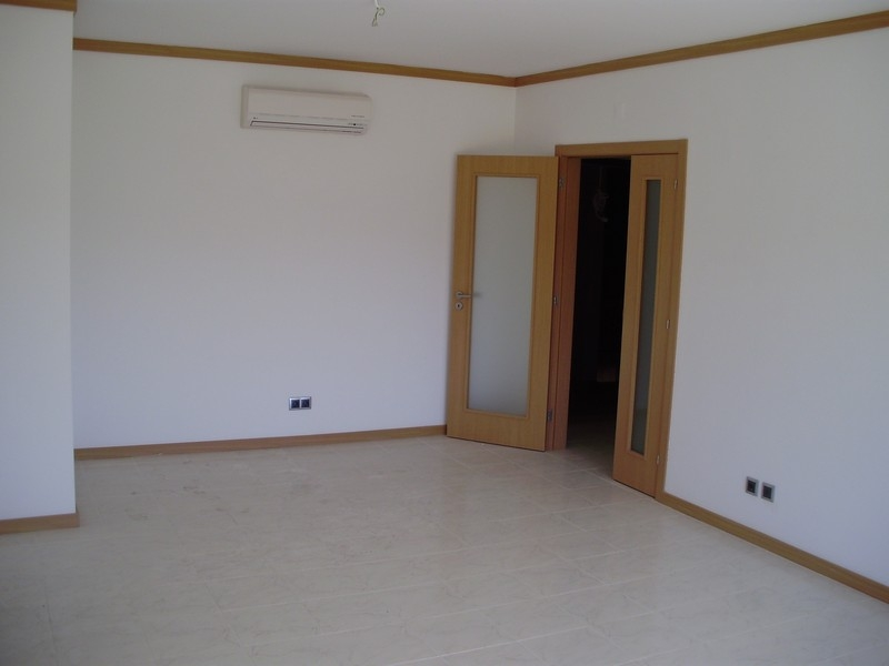 Condominium_for_sale_in_Albufeira_SMA7130